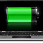 brak ładowania baterii