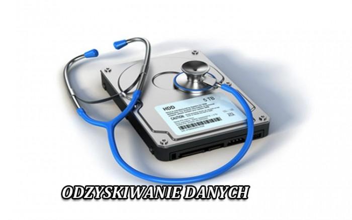odzyskiwanie-danych-warszawa